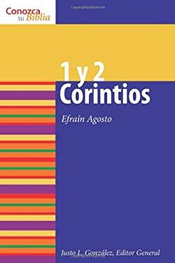 1 y 2 Corintios 9780806653389