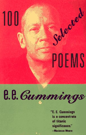 100 Selected Poems 9780802130723