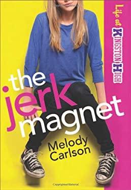 The Jerk Magnet 9780800719623