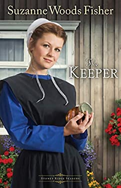 The Keeper 9780800719876