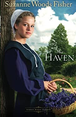 The Haven 9780800719883