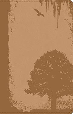 God Guy Bible-GW-Grunge Tree 9780800720506