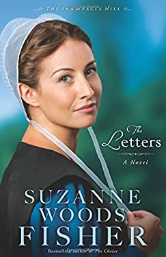 Letters, The: A Novel (The Inn at Eagle Hill)