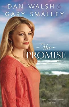 The Promise: A Novel 9780800721497
