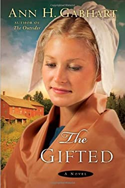 The Gifted 9780800734558