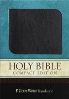 Compact Bible-GW 9780801013683