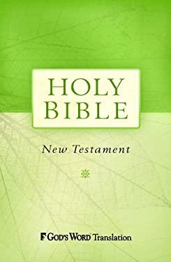 New Testament-GW 9780801014185