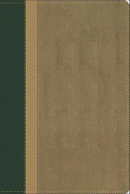 Compact Bible-GW 9780801014192