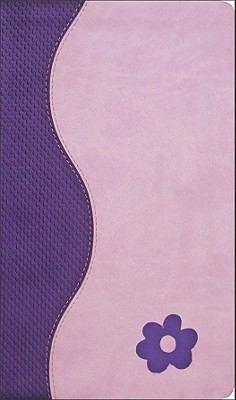 Study Bible for Girls-KJV 9780801014406