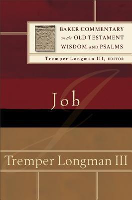 Job 9780801031076