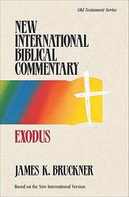 Exodus 9780801045776