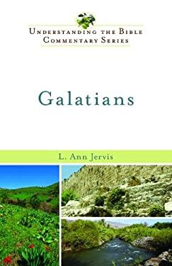 Galatians 9780801046704
