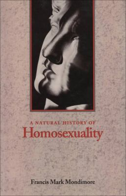 When Your Spouse Has a Stroke: Caring for Your Partner, Yourself, and Your Relationship 9780801898860