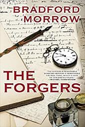 The Forgers 22797647