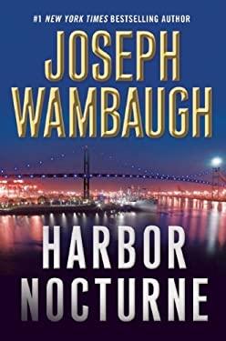 Harbor Nocturne 9780802126108