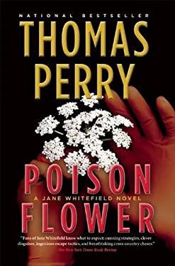 Poison Flower 9780802155115