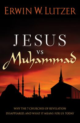 jesus and muhammad book pdf