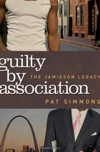 Guilty by Association 9780802403681