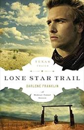 Lone Star Trail 13141718