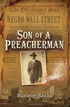 Son of a Preacherman 9780802406187