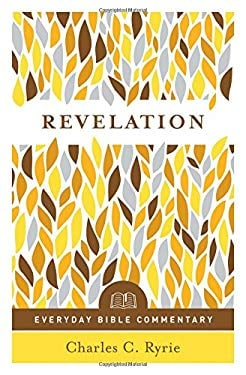 Revelation (Everyday Bible Commentary series)