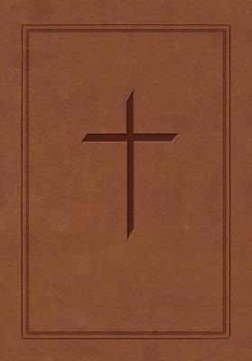 Ryrie Study Bible-ESV 9780802475725