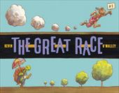 The Great Race 11657657