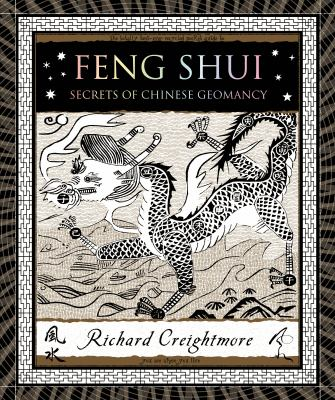 Feng Shui: Secrets of Chinese Geomancy 9780802777874
