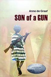 Son of a Gun 16459250