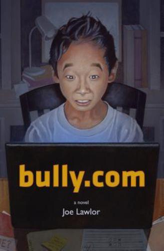 Bully.com 9780802854131
