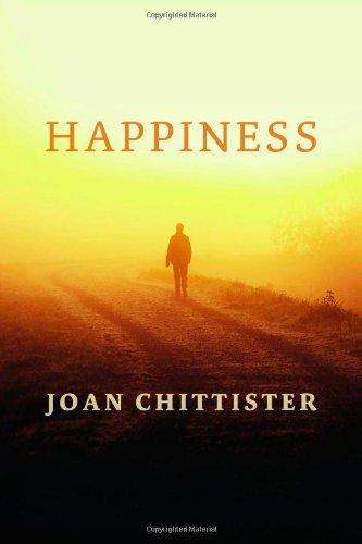 Happiness 9780802864819