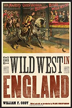 The Wild West in England 9780803240544