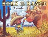 Home on the Range 3262385