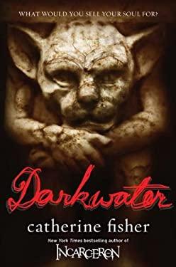 Darkwater 9780803738188