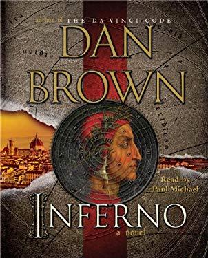 Inferno: A Novel 9780804128766