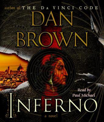 Inferno: A Novel 9780804147972