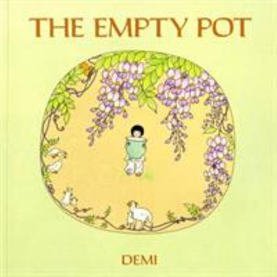 The Empty Pot 9780805049008