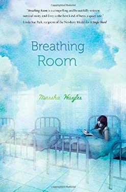 Breathing Room 9780805089615
