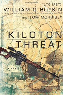 Kiloton Threat 9780805449549