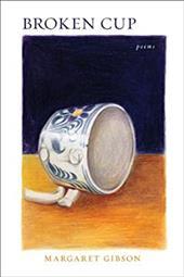 Broken Cup: Poems 22453832