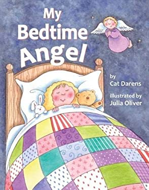 My Bedtime Angel 9780809167456
