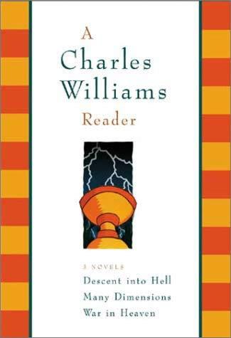 A Charles Williams Reader