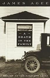 ISBN 9780808514695 product image for A Death In The Family (Turtleback School & Library Binding Edition) | upcitemdb.com
