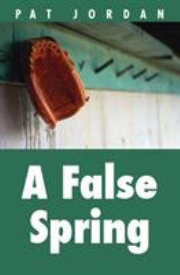 A False Spring 9780803276260