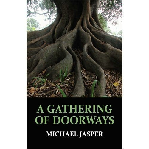 A Gathering of Doorways 9780809573158