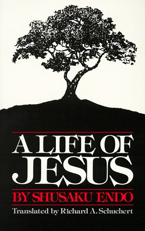A Life of Jesus 9780809123193