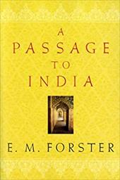 A Passage to India 3346393