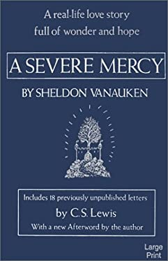 A Severe Mercy 9780802725783