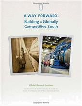 A Way Forward: Building a Globally Competitive South 17658373
