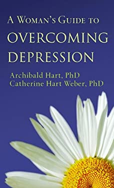 A Woman's Guide to Overcoming Depression 9780800787585